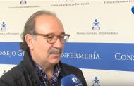 La enfermería valenciana defiende la prescripción ante los ataques de los médicos