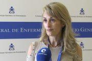 Las enfermeras vallisoletanas demandan al Sacyl por la falta de material para luchar contra el COVID-19