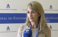 """Silvia Sáez: """"Si las directivas europeas estuviesen traspuestas no tendríamos que pelear por defender una competencia que da la norma"""""""