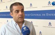 La enfermería de Guadalajara se volcará en potenciar la innovación, la formación y la investigación