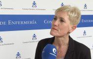 """Pilar Lecuona: """"Debemos dar más visibilidad a la profesión"""""""