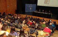 Galicia publica un libro sobre Isabel Zendal, enfermera de la historia en misión internacional