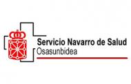 Cerca de 5.500 personas optan a las 108 plazas ofertadas en la OPE de Navarra