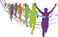 Cinco kilómetros para dar visibilidad a las enfermedades raras