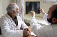 Las enfermeras lideran el camino para acabar con la tuberculosis