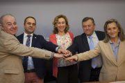 Los miércoles y jueves serán días de promoción de la salud en La Rioja