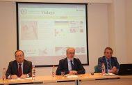 El Colegio de Enfermería de Málaga anuncia acciones legales contra la Junta por no exigir la colegiación