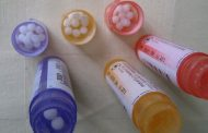 """Los productos homeopáticos serán etiquetados como medicamentos """"sin indicación terapéutica aprobada"""""""