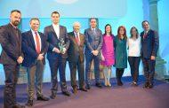 Un sistema de inteligencia artificial para medir el dolor en neonatos gana el Premio Esteve de Enfermería