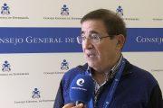 Las enfermeras castellanoleonesas piden a la Consejería de Sanidad medidas para que se reconozca el valor de la profesión