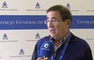 El Consejo de Enfermería de Castilla y León exige igualdad de trato entre médicos y enfermeras en la realización de las pruebas de detección rápidas