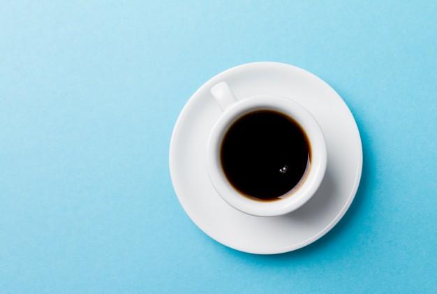 La cafeína provoca un aumento del miedo a lo nuevo y la ansiedad en enfermos con Alzheimer