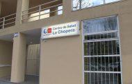 Las enfermeras madrileñas alertan de las