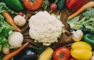 El consumo de verdura en mujeres a partir de 70 años disminuye el espesor de la pared de la carótida