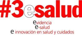 Jaén prepara la sexta edición de las jornadas #3ESalud