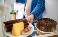 La obesidad puede elevar el riesgo de hasta 13 tipos de cáncer en adultos jóvenes