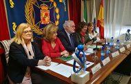 El Colegio de Enfermería de Jaén solicita una matrona por cada centro de salud