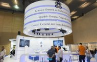 ICN 2017, un año tras el mayor Congreso Internacional de Enfermeras
