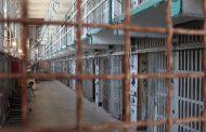 Navarra asumirá la competencia de sanidad penitenciaria de forma