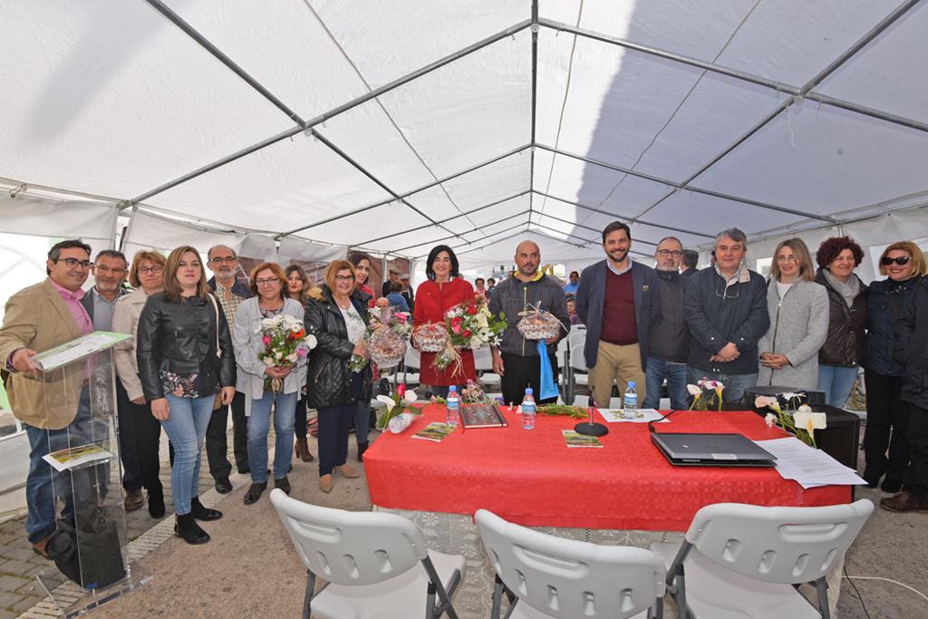 La Diputación de Cáceres y el Colegio de Enfermería llevan a los pueblos actividades de hábitos saludables