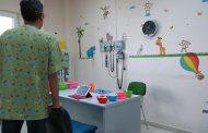 Una herramienta mide el nivel de humanización de los hospitales infantiles
