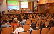 Enfermeras pediátricas reclaman en Valencia más visibilización de la especialidad