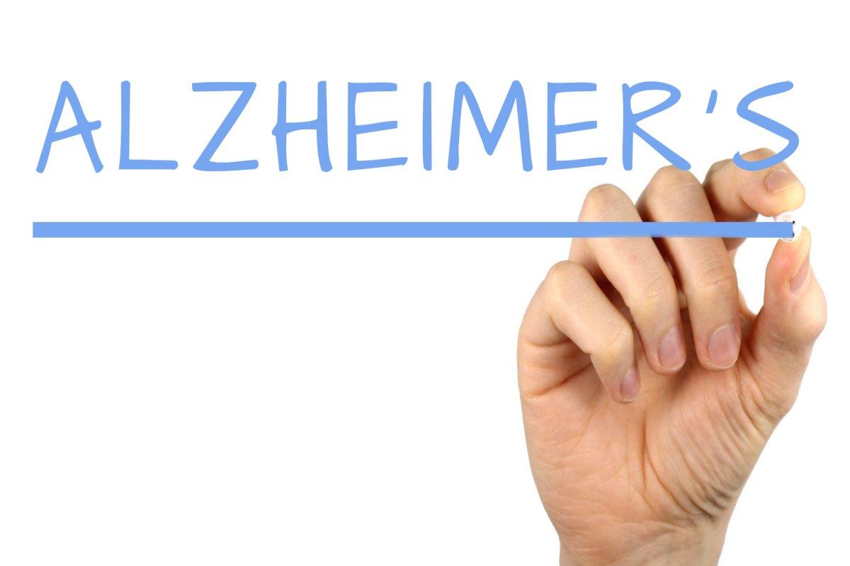 Descubren que una pequeña molécula es capaz de bloquear la proteína causante de la progresión del Alzheimer