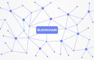 Blockchain, ¿la nueva revolución en el sector sanitario?