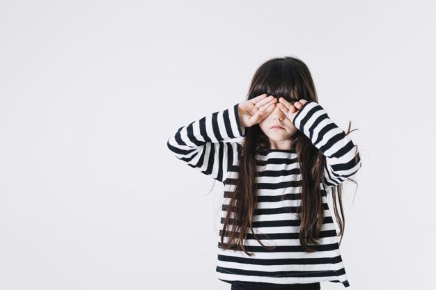 El 37% de los niños y adolescentes españoles padece dolor crónico