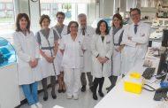 La CUN incorpora al primer paciente de Europa a un ensayo clínico de una terapia contra el mieloma múltiple avanzado