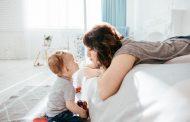 ¿Qué efectos tiene sobre la salud la maternidad?