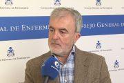 El Colegio de Enfermería de Málaga pide mejores condiciones en las consultas para una atención digna