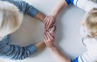 """""""Es necesario desarrollar estrategias de comunicación con los pacientes"""""""