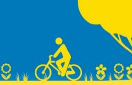 Una campaña mejora la calidad de vida de los alérgicos, en el nuevo número de la revista Enfermería Facultativa