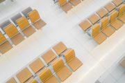 Nace la Mesa Estatal de Pacientes para impulsar el diálogo en el Sistema Nacional de Salud