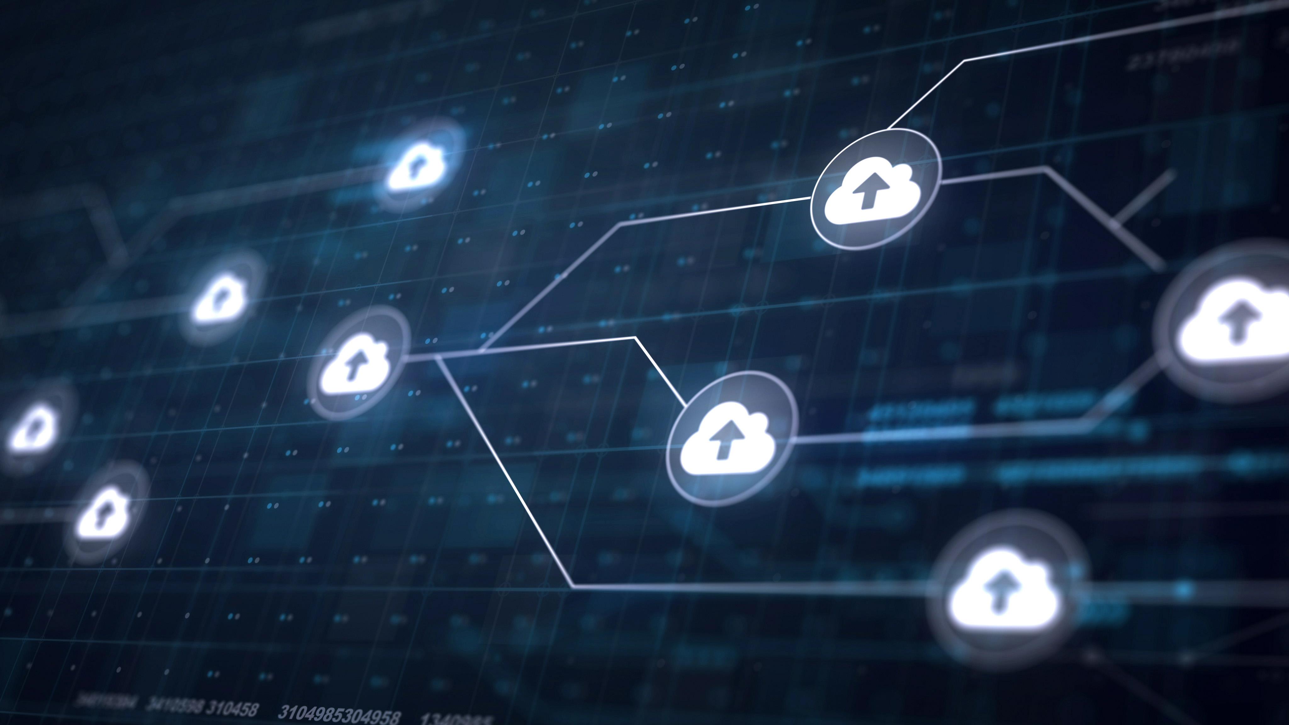 El futuro del Big Data a debate en el III Hackathon Nacional de Salud
