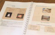 Un manual facilita el abordaje de las heridas y úlceras por presión