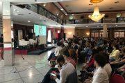 Castilla-La Mancha debate sobre la excelencia de los cuidados