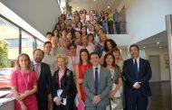 Reivindican el papel de las enfermeras en la educación del paciente crónico