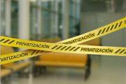 La enfermería alerta de la privatización de la primaria hacia las farmacias, en el nuevo número de Enfermería Facultativa