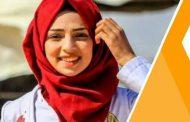 El Consejo General de Enfermería condena la muerte de una enfermera palestina este fin de semana