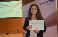 HM Hospitales inaugura su premio de investigación a estudiantes de enfermería con un trabajo sobre dolor neonatal