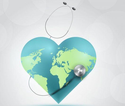 El Consejo General de Enfermería celebra la vuelta de la sanidad universal