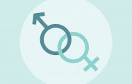 Un libro que ayuda a tomar conciencia de las desigualdades de género