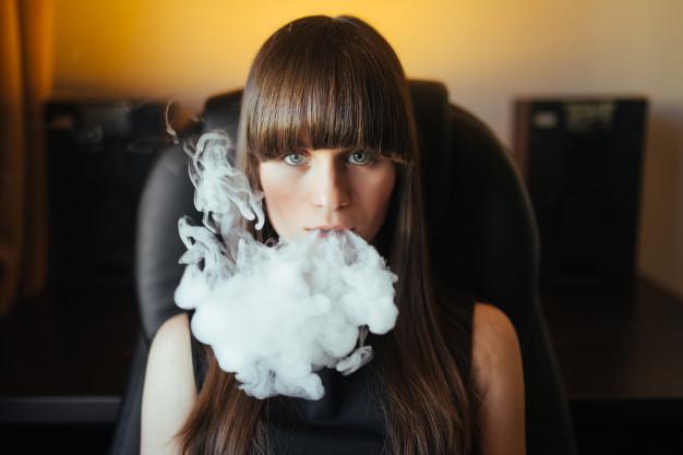 El número de fumadores en España desciende a un 22%, la cifra más baja en 30 años