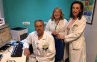 El Virgen del Rocío (Sevilla) crea una consulta de Enfermería especializada en lesión medular