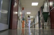La labor de las enfermeras en la prevención del suicidio, en el nuevo número de Enfermería Facultativa