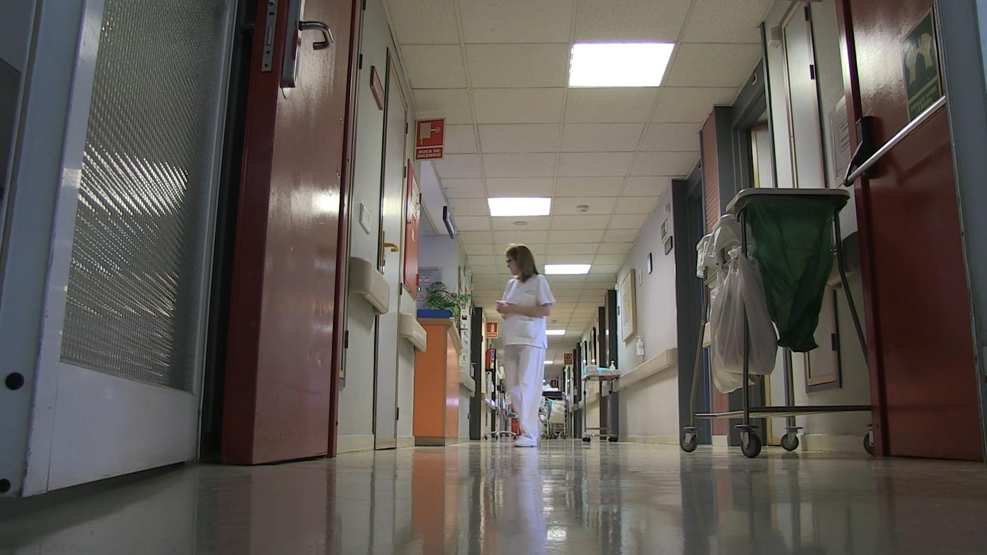 El consumo de antibióticos y una dieta alta en grasas empeora las infecciones adquiridas en el hospital