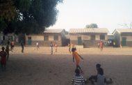 Agua potable y saneamientos en escuelas de Senegal para erradicar el abandono escolar