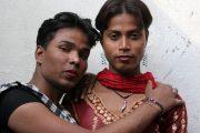La transexualidad ya no es considerada una enfermedad mental por la OMS